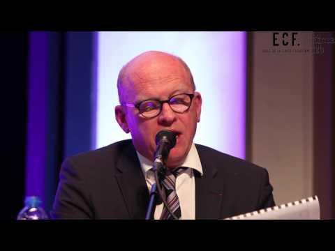 Xavier Onraed : La convention des droits de l'Homme dans la République de Mme Le Pen