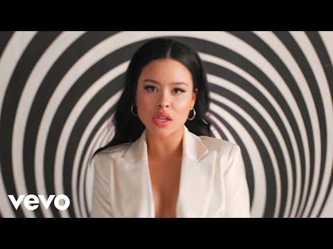 Cierra Ramirez - Liquid Courage (Love Me Better)