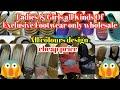Fancy Ladies Girls footwear wholesale market, super video, Cheap price