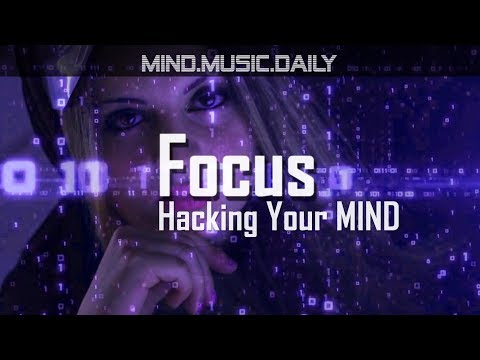 Best Music Of Hacking Your Mind_v.03 (90 minutes of reading, learning, studying, programming)