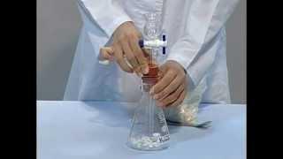 実験を安全に行うため、受験勉強に活用ください。 ワオ!科学実験ナビ h...