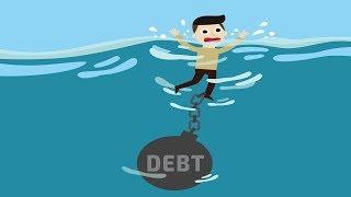 Baixar Como Se Diz Dívida Em Inglês   Helder Cortez
