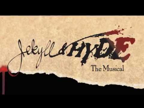 Jekyll & Hyde: The Musical