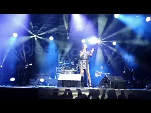 Varius Manx Kot Bez Ogona Olsztyn Green Festival 2018 Youtube