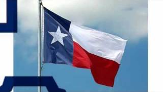 An Introduction to Texas - Texucation