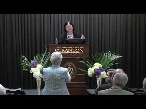 Faith, Action, Results by Carolyn Woo, Ph.D. At the University of ...