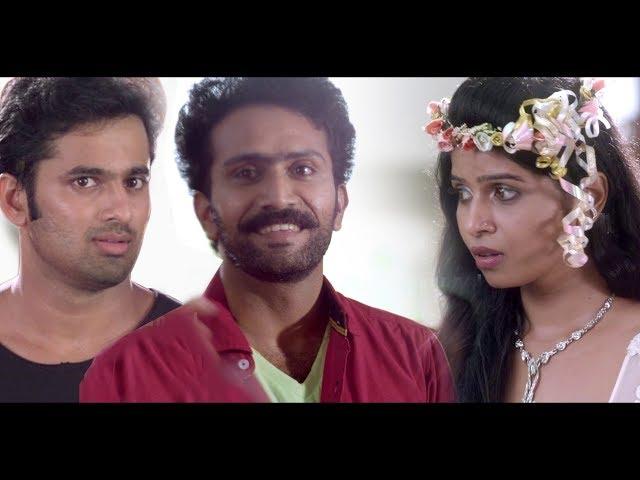 പള്ളിയും പയ്യനും മാറിപ്പോയി, കല്യാണപ്പെണ്ണ് വാ പൊളിച്ചു | Malayalam Comedy | Malayalam Comedy Movies