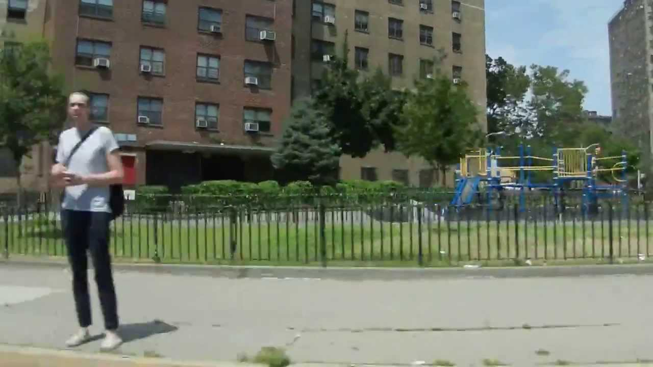marcy projects Marcy, or marcy projects, is a public housing complex built and operated by the  new york city housing authority and located in bedford-stuyvesant, brooklyn,.