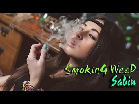 SmokinG WeeD - Sabin |Nepali Hiphop 2016|