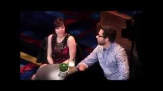 First Date The Musical Full Show with Zachary Levi