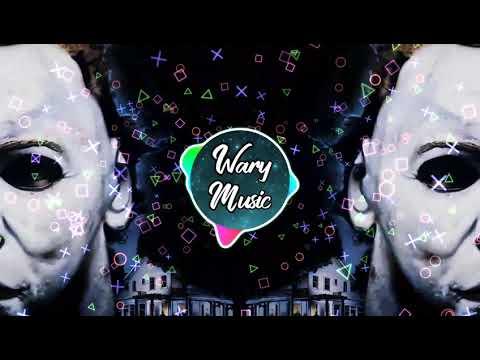 Michael Myers Theme (Ray Azuma Remix)