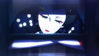 [Re-Evo] Dreams, Love & Misery - Shouwa Genroku Rakugo Shinjuu