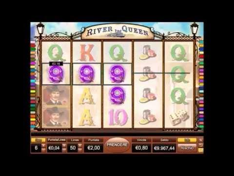 share online keine free slots river queen