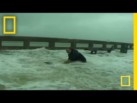Storm Surge |