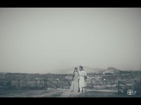 #SidVins A Complete Wedding Love Story!!!! (Long Edit)
