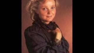 Lucia Popp - O mio babbino caro
