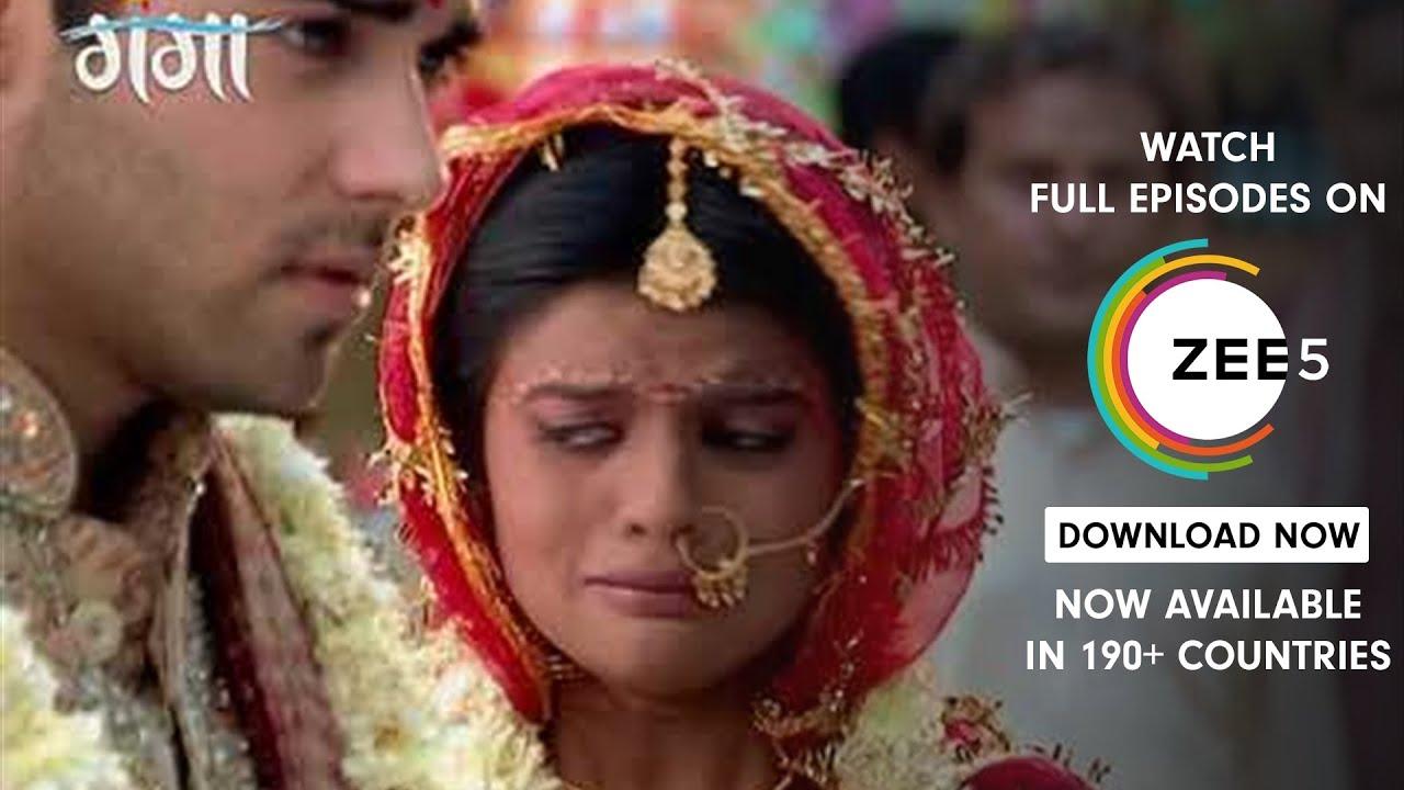 Download BDO Bitiya - बी. डी. ओ. बिटिया | Bhojpuri TV Serial | Episode 23 | Best Scene