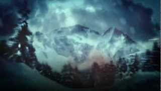 Śnieżny Armagedon / Snowmageddon (2011) Promo Trailer