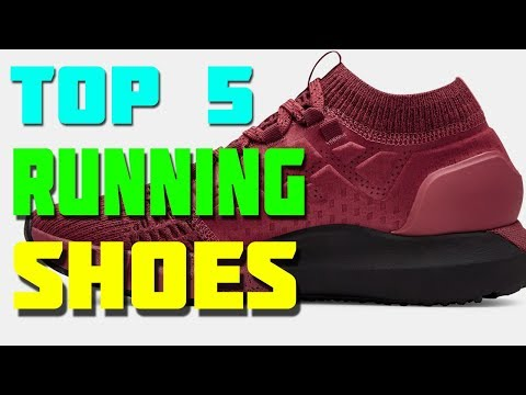 top-5-best-running-shoes-2019
