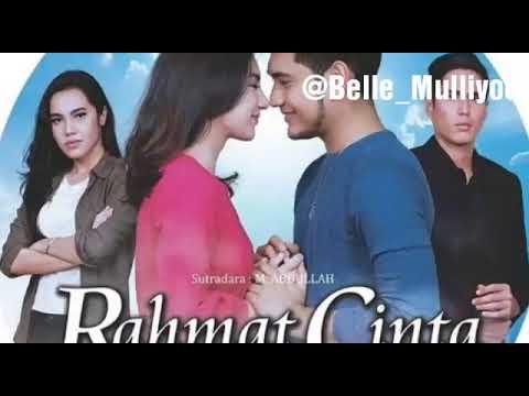 Ost Rahmat Cinta - MeninggalkanMu By Indah Dewi Pertiwi