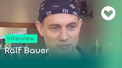 Yoga-Fan - Was macht eigentlich Ralf Bauer?