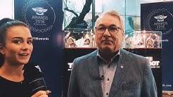 FIM Legend Interview - Pentti Korhonen