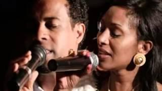 Eritrean mezmur yoni & sosi ayugdelka kibri