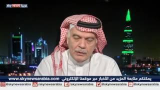 الأزمة اليمنية.. توسيع المشاركة في الحل