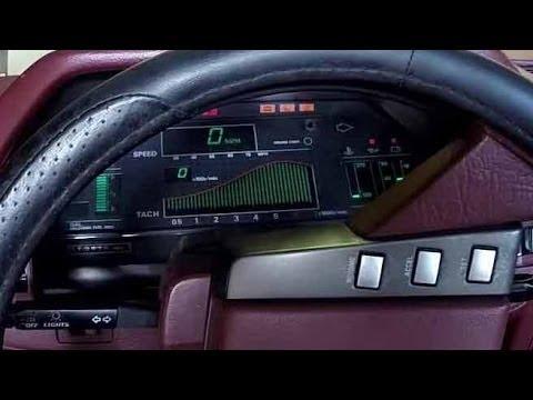 300zx digital dashboard power supply repair 300zx digital dashboard power supply repair