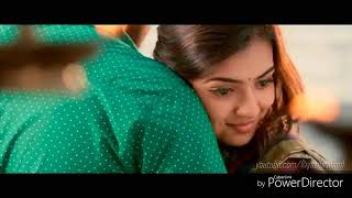 Best heart touching LOVE Story  video that Make You cry    Yu hi re HINDI Song