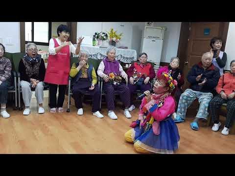원미인품바 원효경각설이원미남이벤트010-7295-0325