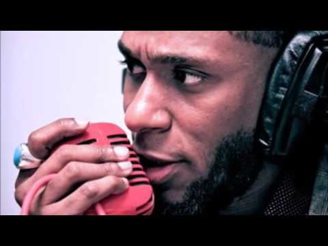 Mos Def aka Yasiin Bey Speaks Out Against New World Order/Jewluminate System