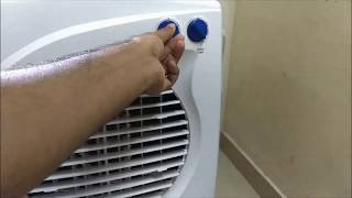 How to Choose best aircooler for you? in Malayalam?/Should you buy Bajaj Platini PX97 Room Air Coole