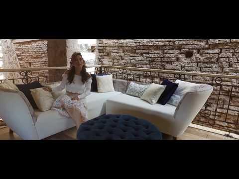 Mayela Orozco - Abrázame Muy Fuerte Video Oficial