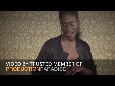 Ivy Quainoo - Atomic Music Video