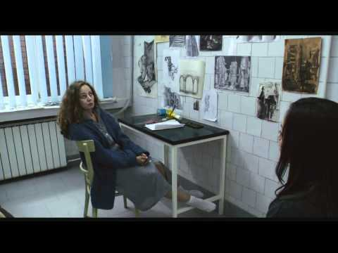The Devil Inside (Šetonas manyje) Trailer from YouTube · Duration:  2 minutes 30 seconds