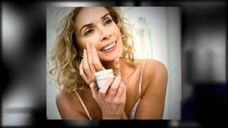 anti wrinkle face cream.mp4 Thumbnail