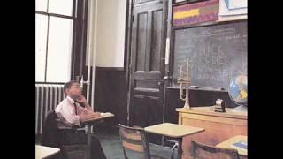 Wynton Marsalis - Black Codes From the Underground (1985) {Full Album}