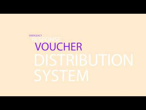 PalPay Electronic Voucher and Cash Transfer Platform