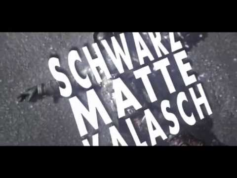 Kalasch
