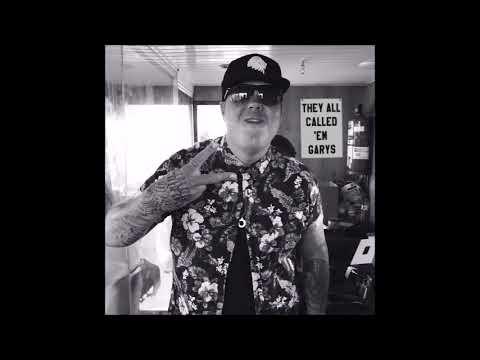Alan Fitzpatrick - Rhino (Full Track)