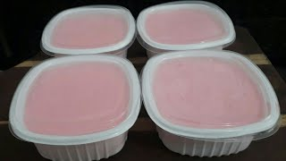 Faça Pasta de brilha Alumínio Igual a do Mercado