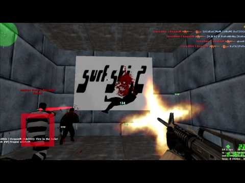 Counter Strike 1.6 Aimbot and Wallhack %100 Working 2013 [EasterEggHunter]