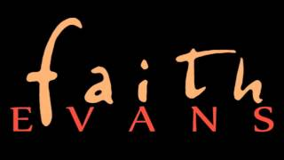 Watch Faith Evans Love  Devotion video