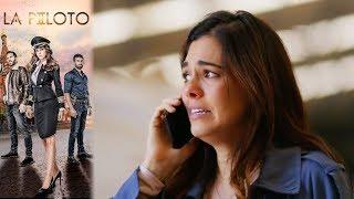 Resumen capítulos 1-3 | La Piloto II | Televisa
