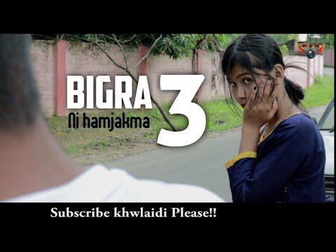 Bigra Ni Hamjakma 3 | New Kokborok Short Movie | New Kokborok Short Film | Kokborok Video 2020 | Ksm