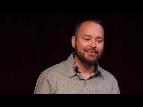Practical faith | Mike Dupre | TEDxRapidCity