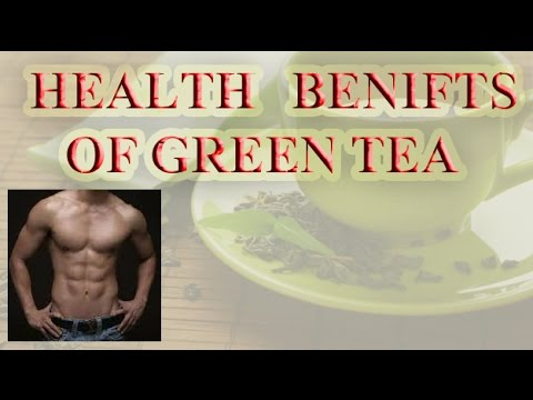 benifits of green tea ! benefits of drinking MATCHA green tea daily ! green tea about