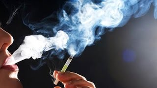 Вредно ли курить? ответы эксперта
