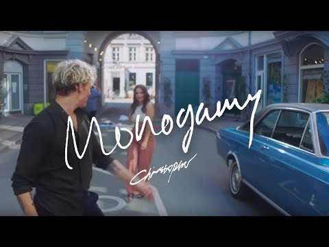 Christopher - Monogamy (Official Music Video)